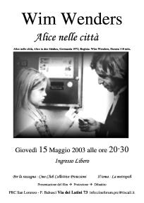 locandina-ALICE-NELLE-CITTA__39_.jpg