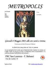 locandina-METROPOLIS.jpg