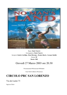 locandina-no-man__39_s-land.jpg