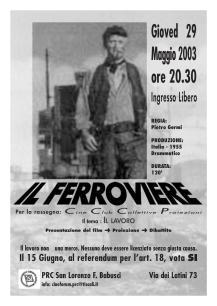 locandinailferroviere-page-001