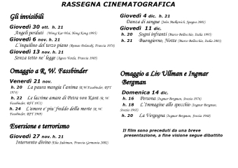 cineforum flyer versione 2-page0002.jpg