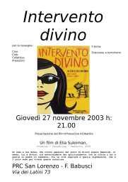 intervento-divino-1