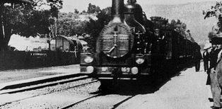 1453416190_lumiere-treno