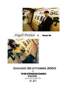 angeli-ribelli-page0001