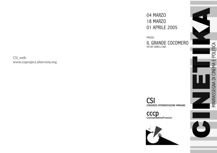 brochure-cinetika-a4-fronte