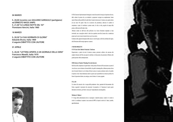 brochure-cinetika-a4-interno