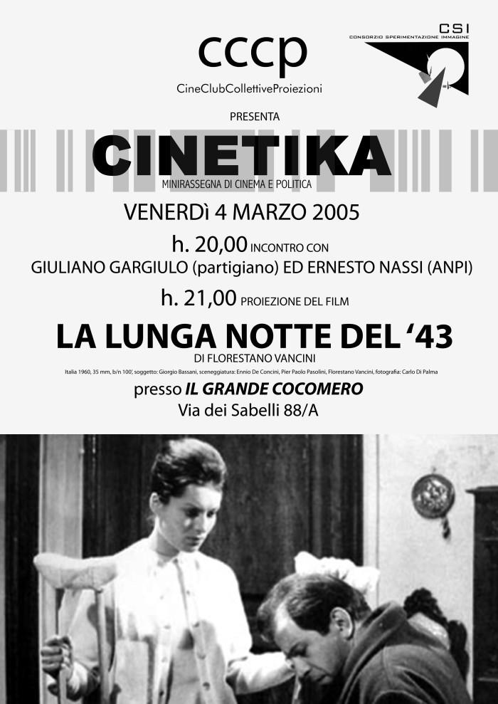 cinetika-a3-4-marzo