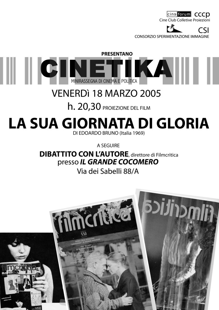 cinetika-a318-marzo