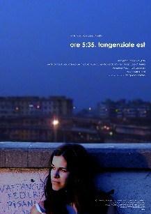 ore535tangenzialeestlocandina_2-alleggerita-30