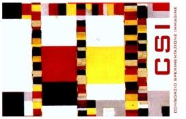 tessere-2005-fronte