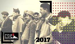 tessere-csi-fronte-2017